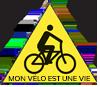 velo1vie Logo