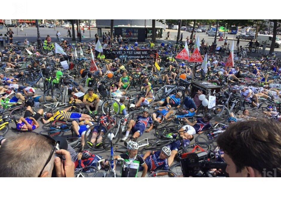 défense cycliste, mon vélo est une vie, défense cyclistes, association de cyclistes, défense des droits des cyclistes, droits et obligations des cyclistes, savoir rouler cyclistes, partager la route cycliste